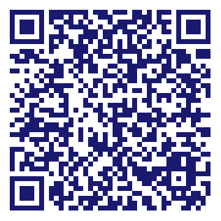 QR-Code for Long Distance Outlook