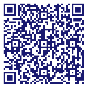 QR-Code for Long Haul Folding Kayaks