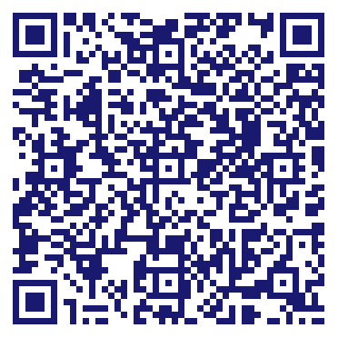 QR-Code for Long Island Center of Iridology