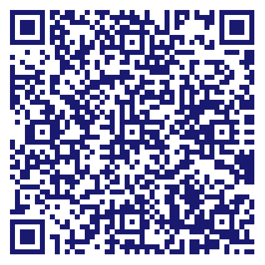 QR-Code for Long Island Chair Repair Service