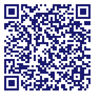 QR-Code for Long Island Locksmith
