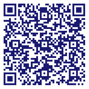 QR-Code for Long Island Power Authority