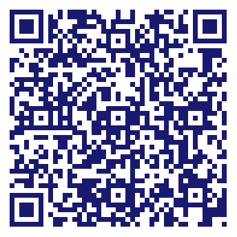 QR-Code for Long Island Production Inc