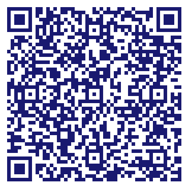 QR-Code for Long Painting & Sandblasting