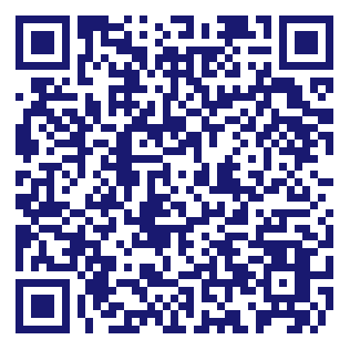 QR-Code for Long Real Estate