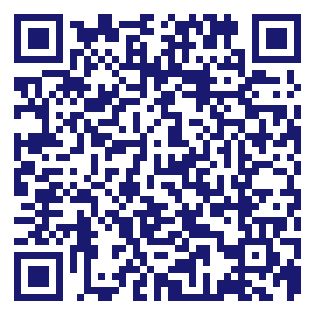 QR-Code for Long Term Care Ctr