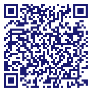 QR-Code for Longbranch Saloon