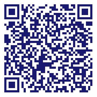 QR-Code for Longfield Studio