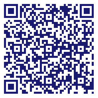 QR-Code for Longhorn Electric Heating