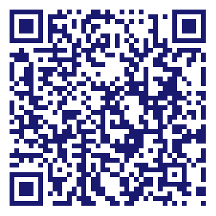 QR-Code for Longs Campground