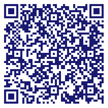 QR-Code for Longs Gutter Cleaning & Lawn