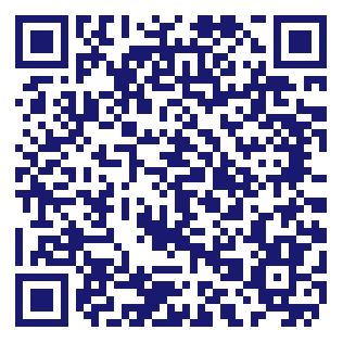 QR-Code for Longs Northwest Hitch