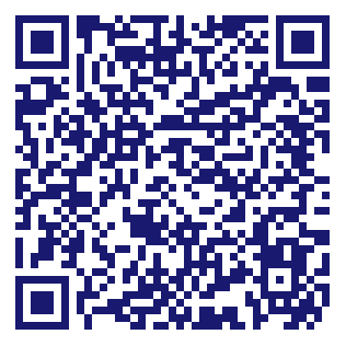 QR-Code for Longville Logic Inc
