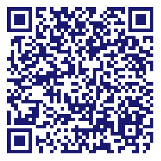 QR-Code for Lonnie Laviner