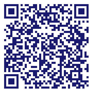 QR-Code for Lonnies Bar & Grill