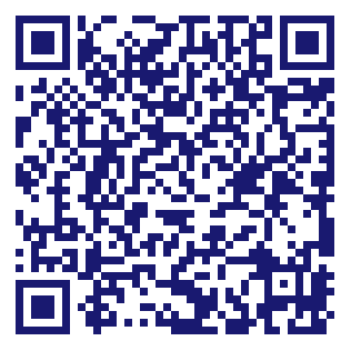 QR-Code for Look Salon