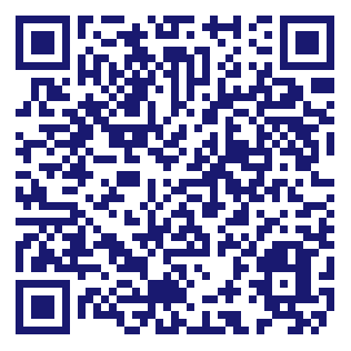 QR-Code for Looker Products
