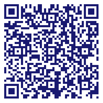 QR-Code for Looking Glass Beauty Salon