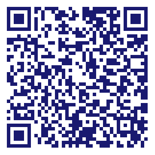 QR-Code for Loomis Fargo & Co