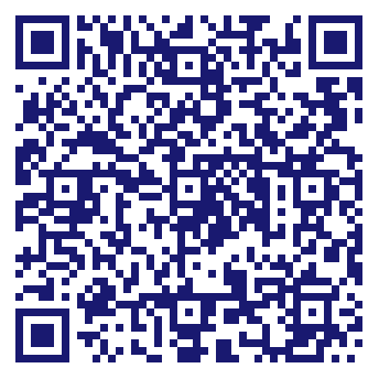 QR-Code for Loomis & Sons Appliance