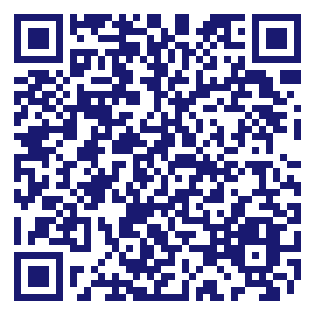 QR-Code for Loop Dumpster Rental