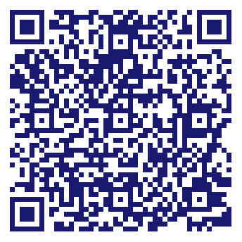 QR-Code for Lopstick Lodge & Cabins
