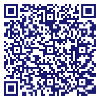 QR-Code for Loral Cyberstar Japan Inc