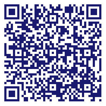 QR-Code for Loran Tire & Road Service