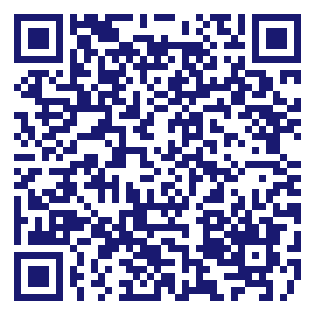 QR-Code for Loreal Usa Inc