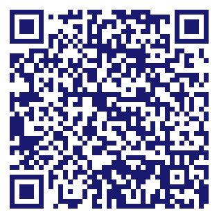 QR-Code for Lorenco Industries