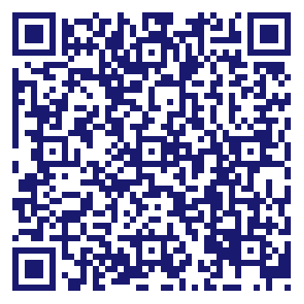 QR-Code for Lorens Body Shop, Inc.
