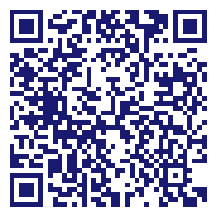 QR-Code for Lorenzos Italian Ice
