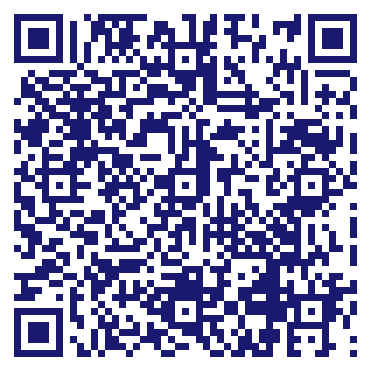 QR-Code for Loretto Communication Svc Inc