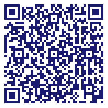 QR-Code for Lori French Travel Svc