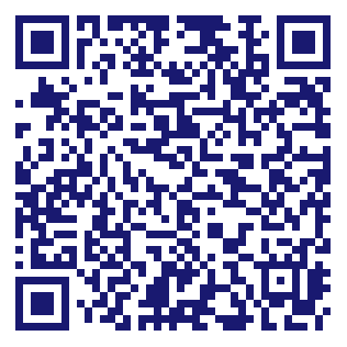 QR-Code for Lori L Witteman Dds