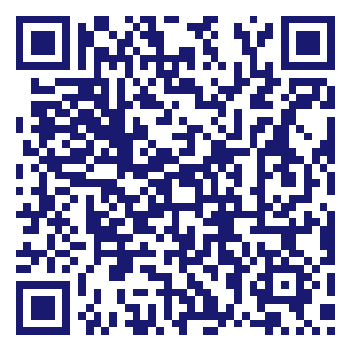 QR-Code for Lorien Music Lessons