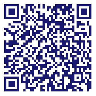 QR-Code for Loring and Company