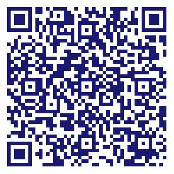 QR-Code for Loris Hair Care Corner