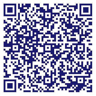 QR-Code for Lorton Dental Implant & Oral Surgery