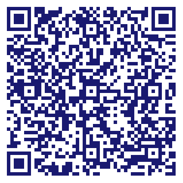 QR-Code for Lory Mae Dale Bookkeeping Svc