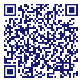 QR-Code for Lorydar Llc