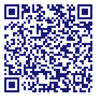 QR-Code for Los Alamitos II Inc