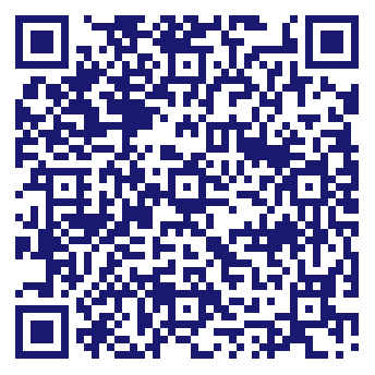 QR-Code for Los Alamos National Labs