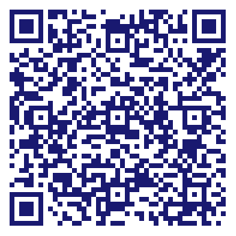 QR-Code for Los Angeles Carpet Cleaning