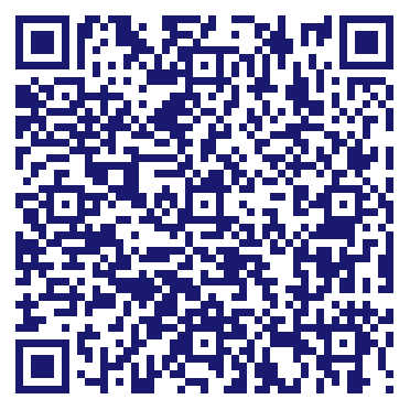 QR-Code for Los Angeles County Process Servers Department