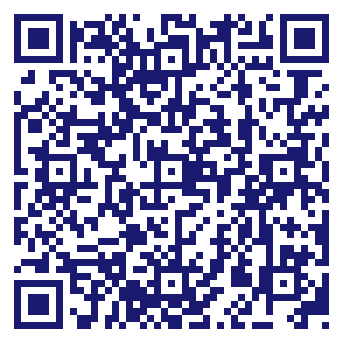 QR-Code for Los Angeles DUI Lawyer