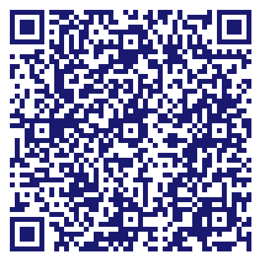 QR-Code for Los Angeles Foot and Ankle Center