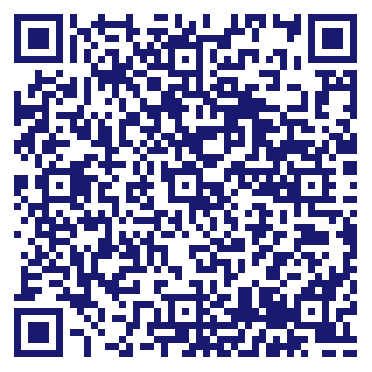 QR-Code for Los Angeles Surrogacy Center