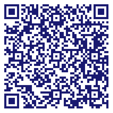 QR-Code for Los Aztecas Mexican Restaurant