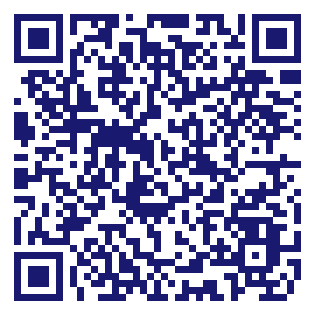 QR-Code for Lost Creek Ranch